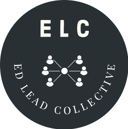 Education Leadership Collective